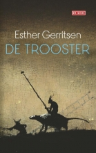 Esther  Gerritsen,De trooster